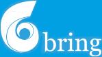 株式会社bringロゴ